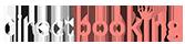 Direct Booking Logo