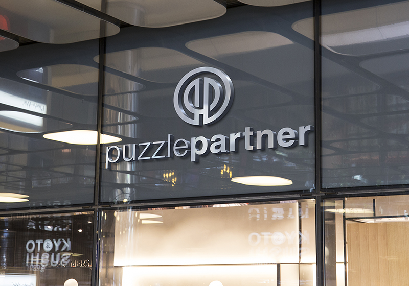 Puzzle Partner Named Global Agency of Record for Hotel Tech Innovator Direct Booking – Travel Tech Today